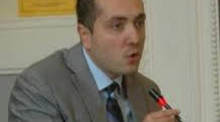 Roberto Melideo