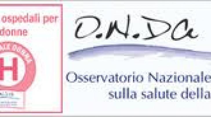 Bollini Rosa- sanità donna