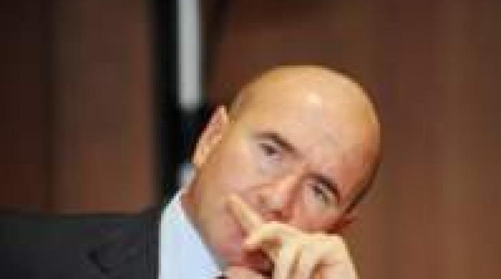 Lucrezio Paolini (IDV)