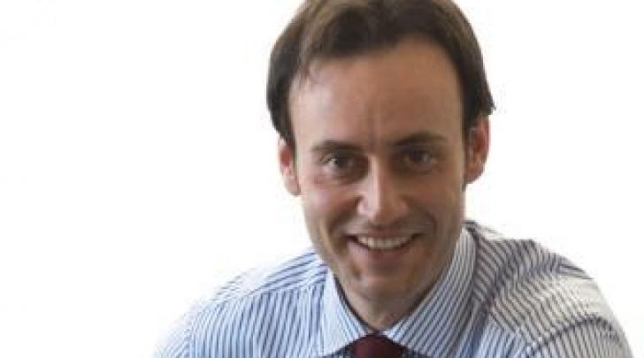 Enrico Iacobitti