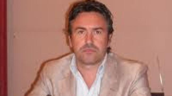 Fabrizio Rapposelli