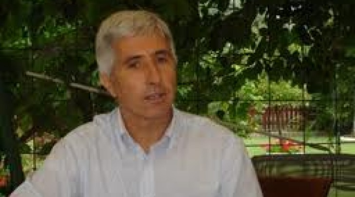 Alfonso Marcozzi