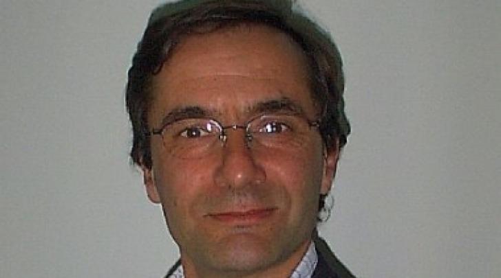 Mario Mazzetti