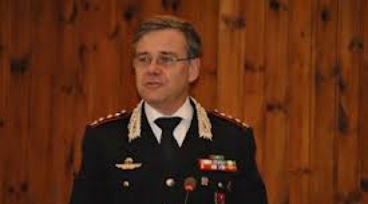 Salvatore Ronzo