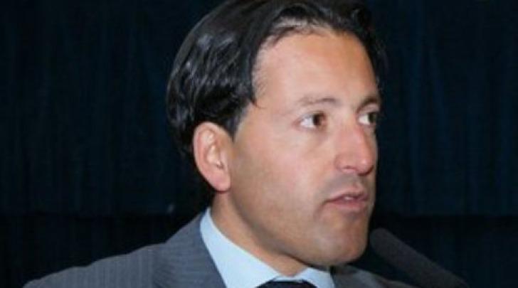 Francesco Di Donato