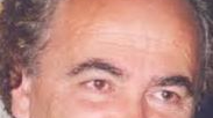Mauro Sacco, IDV