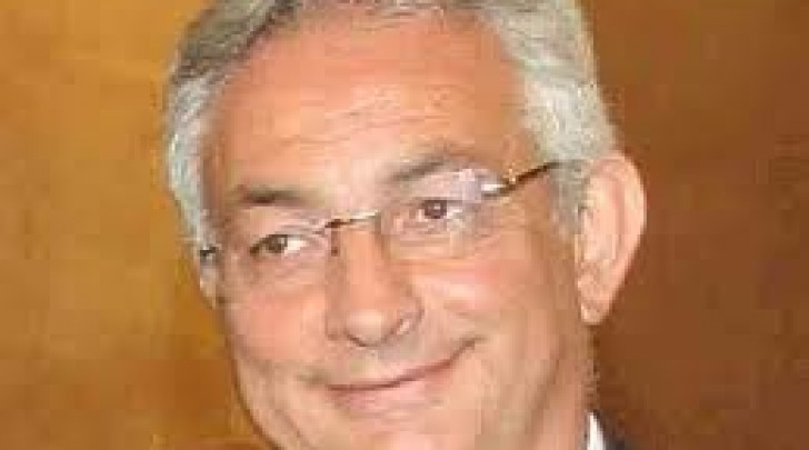 Enrico Mazzarelli