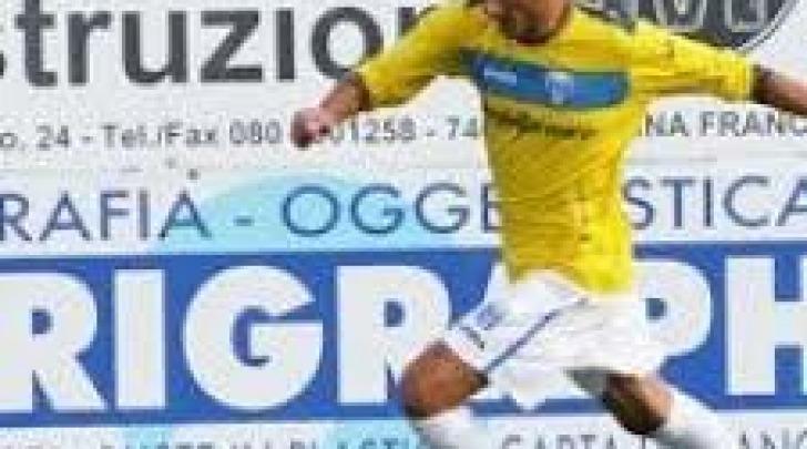 Vito Quacquarelli