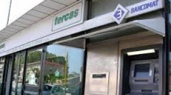Tercas