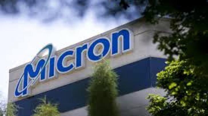 La Micron di Avezzano