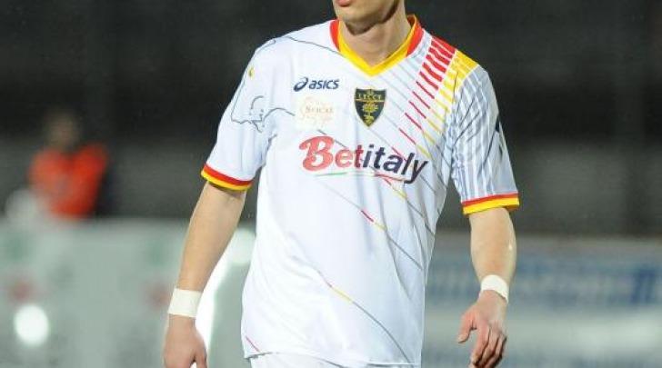 Giancarlo Malcore