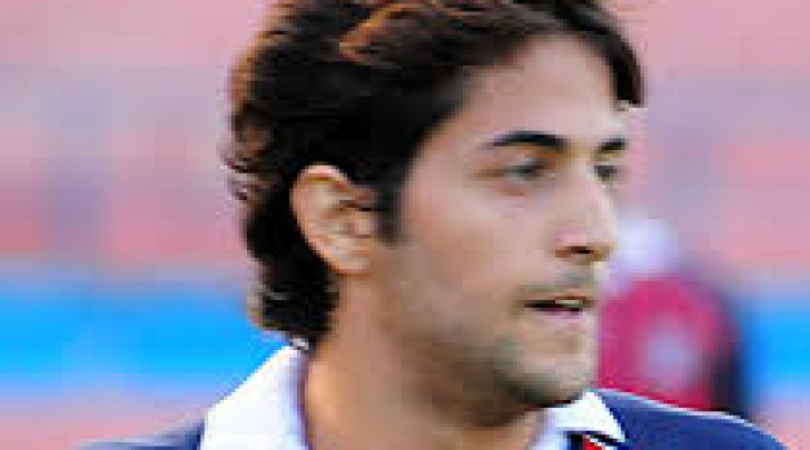 Davide Biondo
