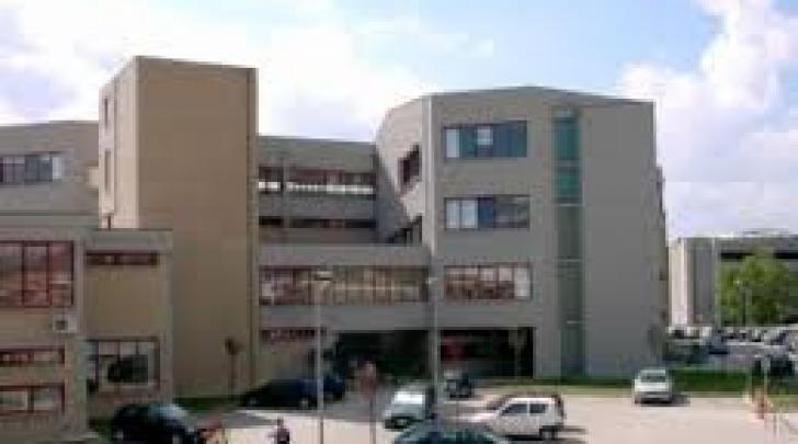 Università dell'Aquila dipartimento Medicina
