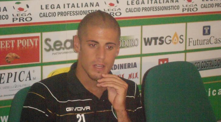 Lorenzo Cinque