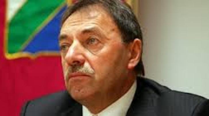 Angelo Di Paolo