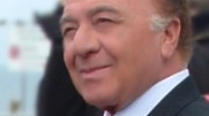 Ezio Ardizzi