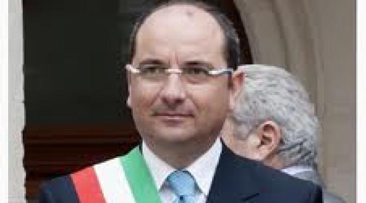 Angelo Riccardi