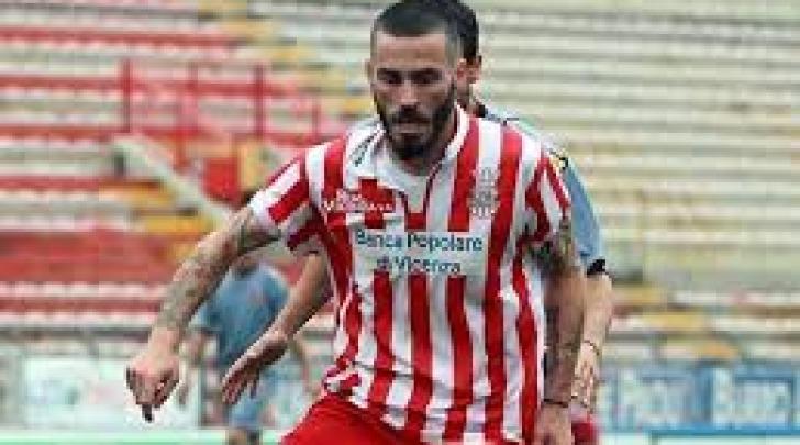 Danilo Alessandro