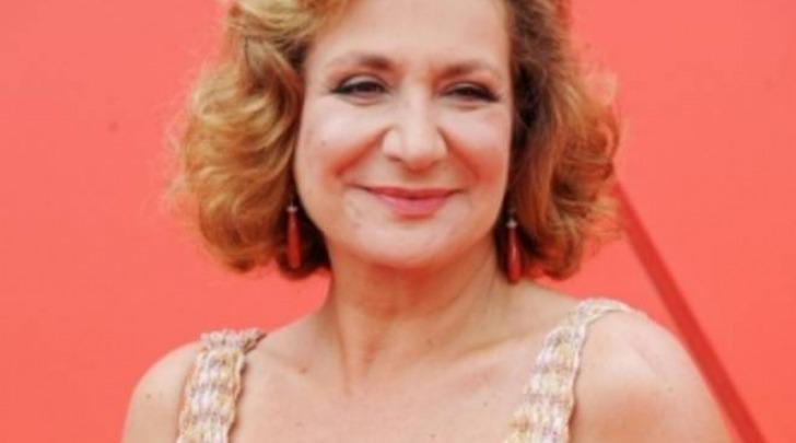 Addio all'atttrice Monica Scattini