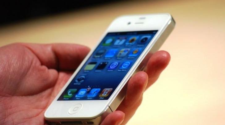 XAgent Spyware iPhone