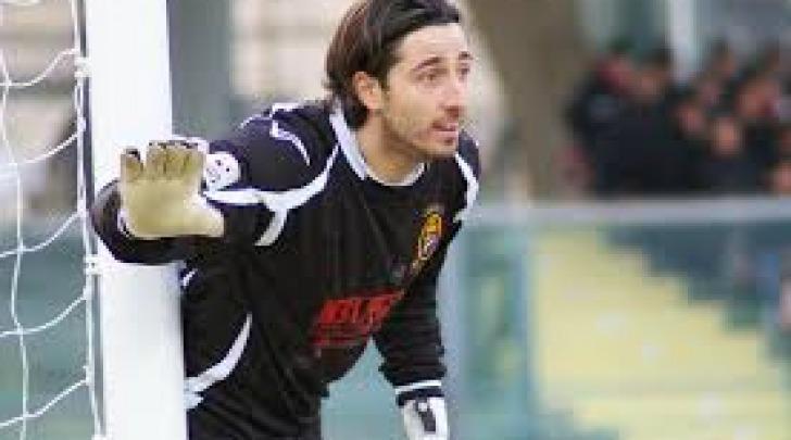 Vincenzo Aridità