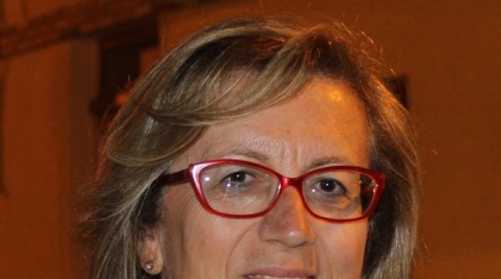 sindaco Cepagatti
