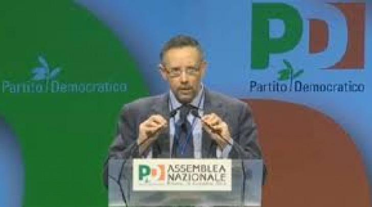 Paolo Della Ventura