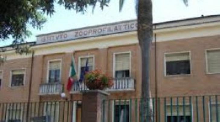 Istituto zooprofilattico teramo