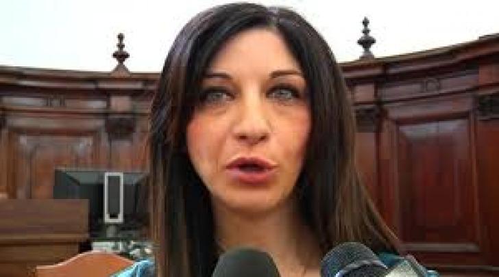 Emanuela Di Giovambattista