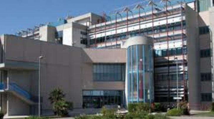 L'istituto Mario Negri Sud