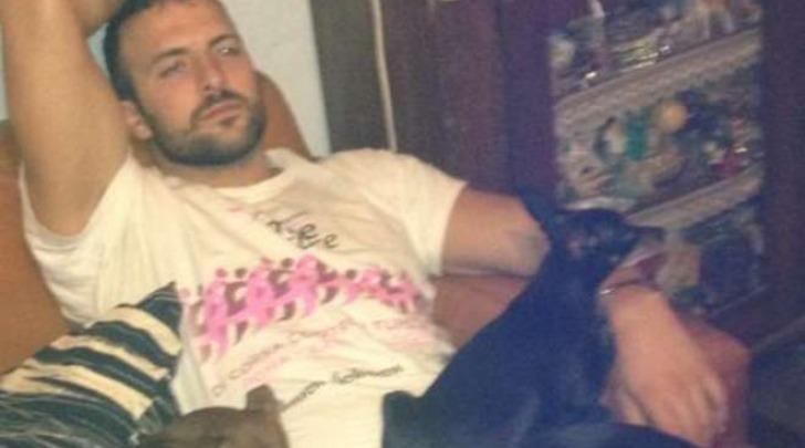 Trifone Ragone e Teresa Costanza uccisi a Pordenone