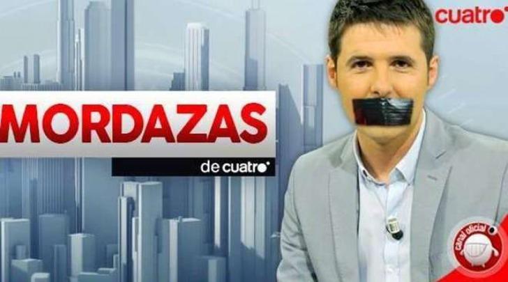 #BoicotAnunciantesMediaset