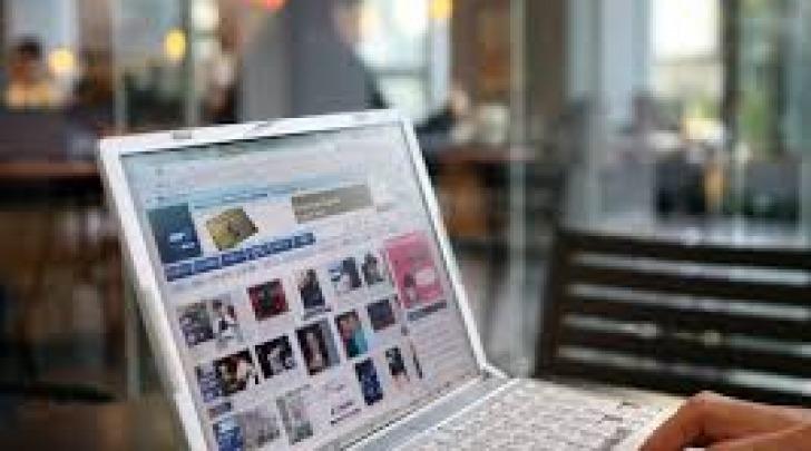 informazione on-line