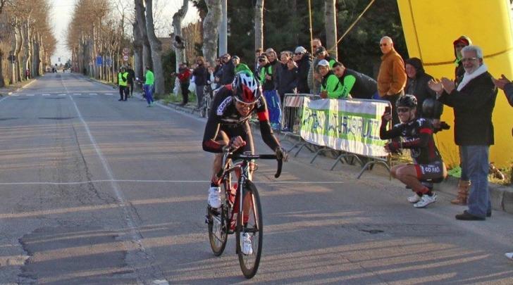 vittoria Pierpaolo Addesi Sambuceto