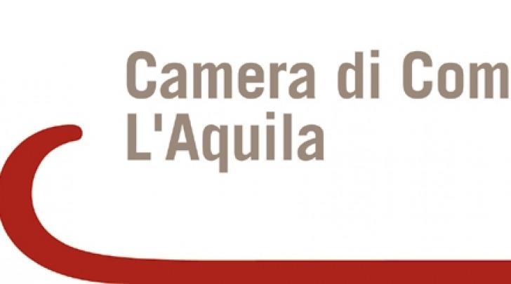 Camera di Commercio L'Aquila