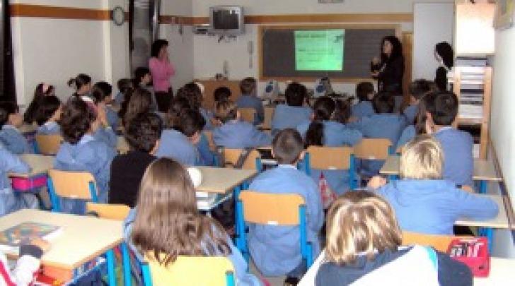 alunni-scuola