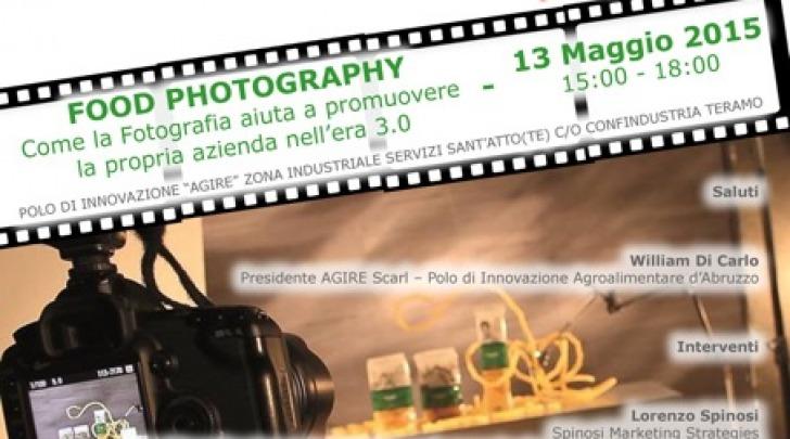 seminario-food-photography