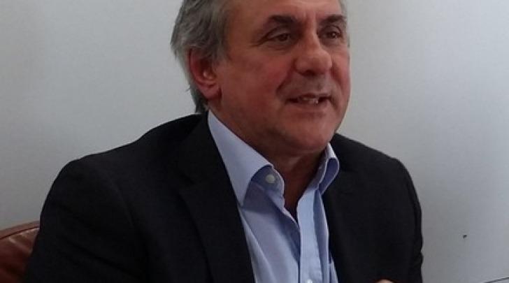Francesco Zavattaro
