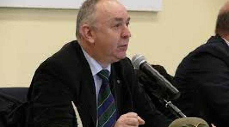 Luigi Cailotto