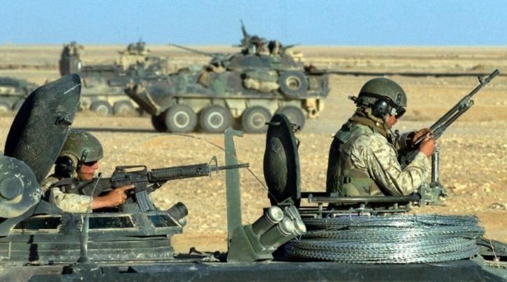 Isis-attacco-Kamikaze-Tarbil-Iraq-valico-Giordania