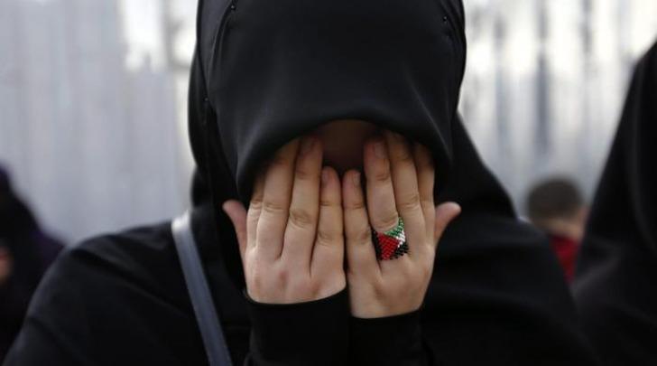 Nuovo femminicidio in Turchia