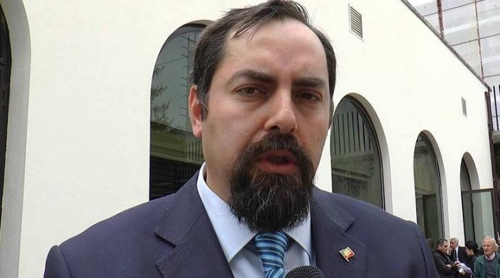 Emilio Iampieri