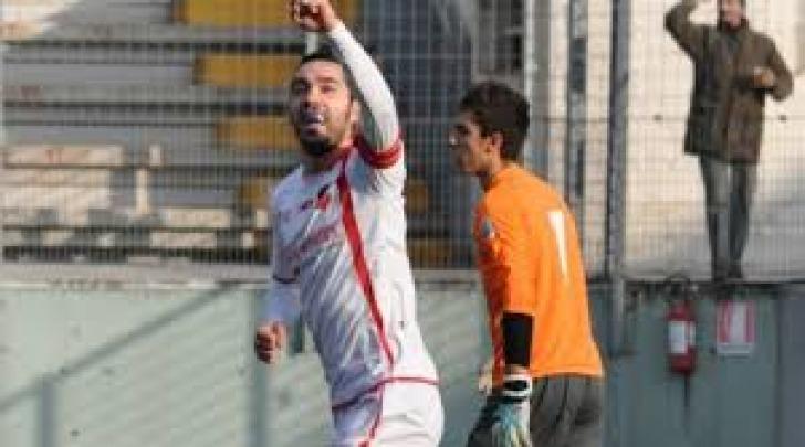 Andrea Bucchi