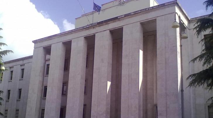 tribunale Ascoli Piceno