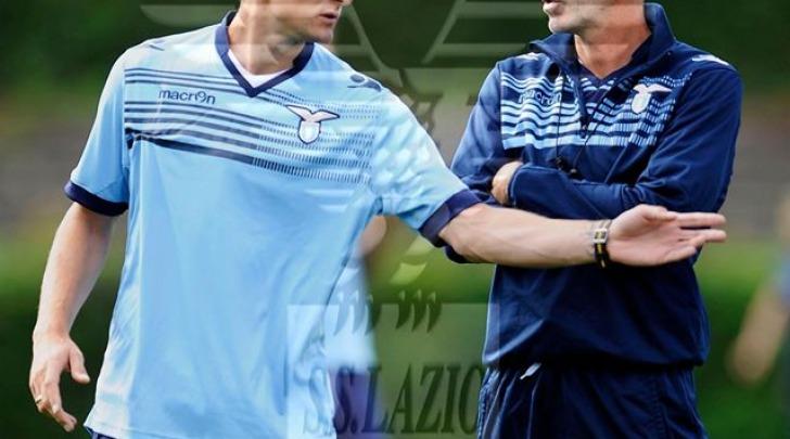 Lazio - Facebook