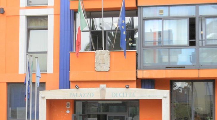 Municipio Montesilvano