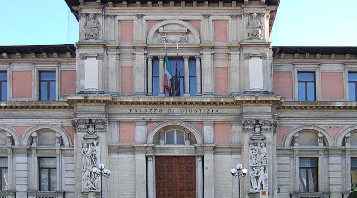 Tribunale Avezzano
