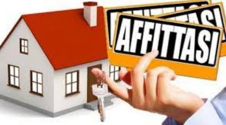 Niente più agevolazioni Imu per chi affitta case