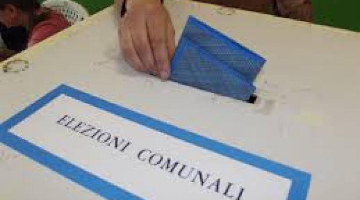 Elezioni amministrative