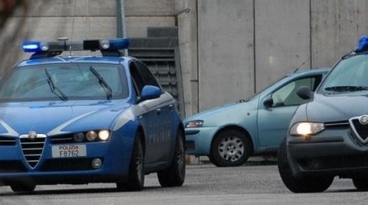"""foto da """"poliziadistato.it"""""""